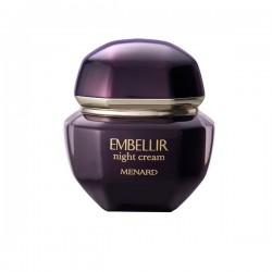 Embellir Night Cream