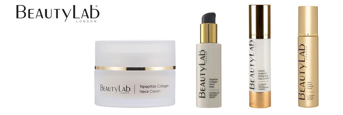 Beauty Lab