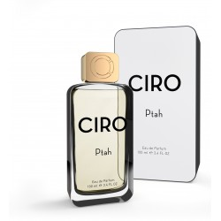 CIRO Ptah