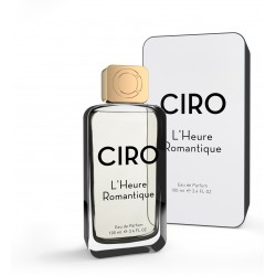 CIRO L'Heure Romantique