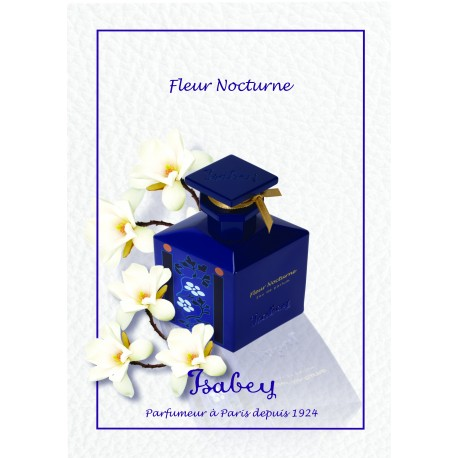 Fleur Nocturne