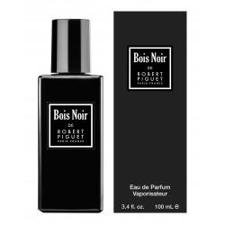 Robert Piquet - Bois Noir