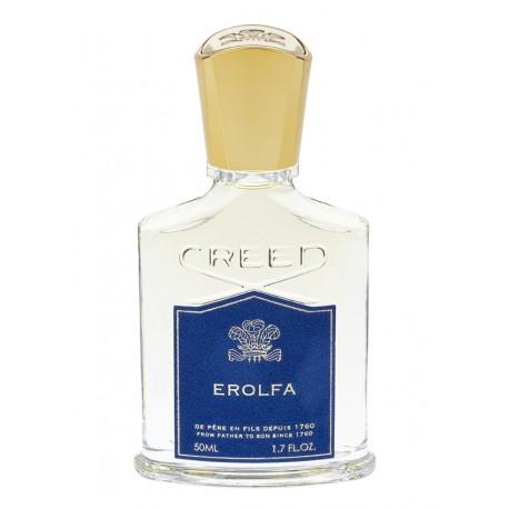 Erolfa 50 ml