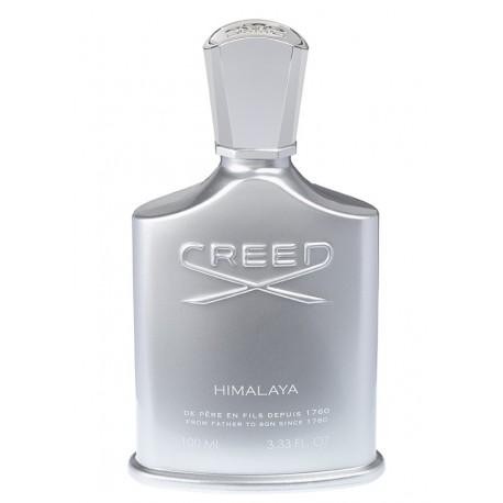 Himalaya 100 ml