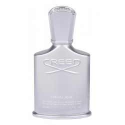 Himalaya 50 ml