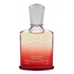 Original Santal 50 ml