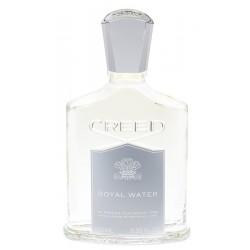 Royal Water 100 ml
