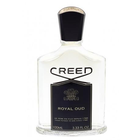 Royal Oud 100 ml
