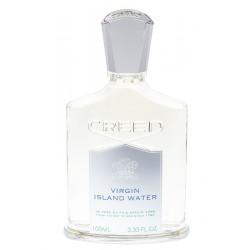 Virgin Island Water 100 ml