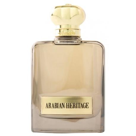 Arabian Heritage