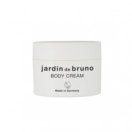 Jardin de Bruno Body Cream