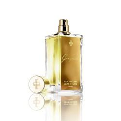Ganymede Eau de Parfum