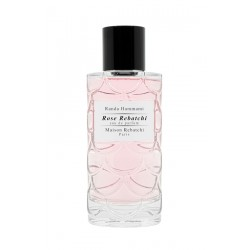 Rose Rebatchi | 100 ml