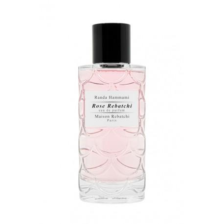 Rose Rebatchi | 100 ml