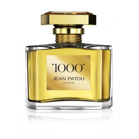 """Jean Patou """"1000"""""""