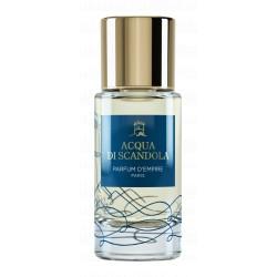 Parfum d´Empire - acqua di scandola