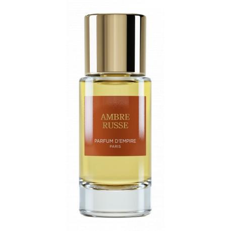 Parfum d´Empire - AMBRE RUSSE
