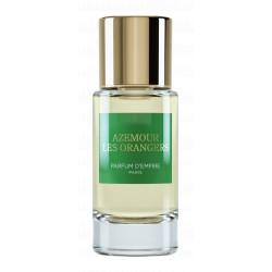 Parfum d´Empire - AZEMOUR LES ORANGERS