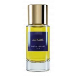 Parfum d´Empire - AZIYADÉ