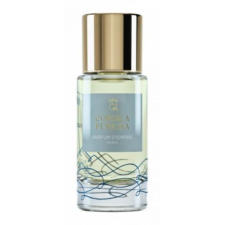 Parfum d´Empire - CORSICA FURIOSA