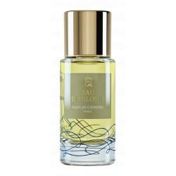 Parfum d´Empire - EAU DE GLOIRE