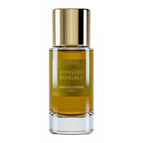 Parfum d´Empire - FOUGÉRE BENGALE