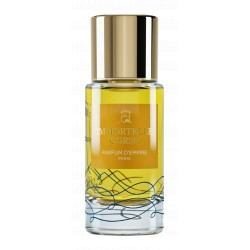 Parfum d´Empire - IMMORTELLE CORSE