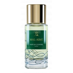 Parfum d´Empire - MAL-AIMIÉ