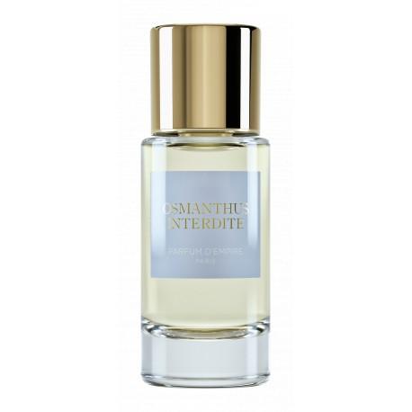 Parfum d´Empire - OSMANTHUS INTERDITE