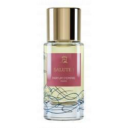 Parfum d´Empire - SALUTE !