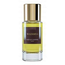 Parfum d´Empire - WAZAMBA