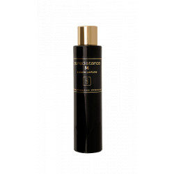 Puredistance M Perfume 60 ml