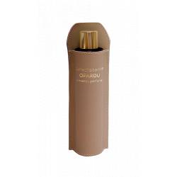 Puredistance OPARDU Perfume 100 ml