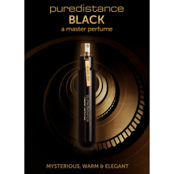 Puredistance BLACK Perfume 60 ml