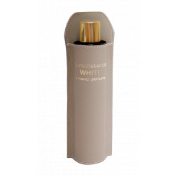Puredistance WHITE Perfume 100 ml