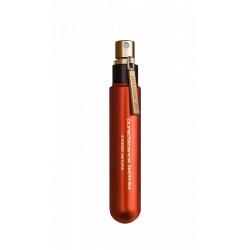 PUREDISTANCE Sheiduna Perfume 17.5 ml