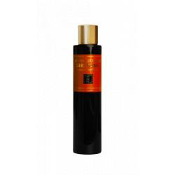 PUREDISTANCE Sheiduna Perfume 60 ml