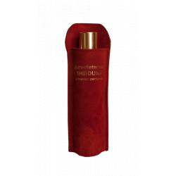 PUREDISTANCE Sheiduna Perfume 100 ml