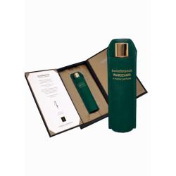 PUREDISTANCE WARSZAWA Perfume 100 ml