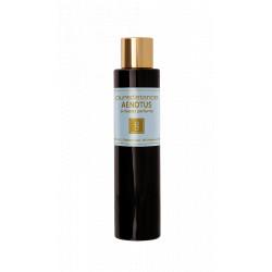 PUREDISTANCE AENOTUS 60 ml