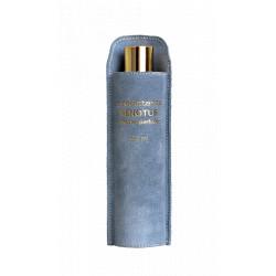 PUREDISTANCE AENOTUS Perfume 100 ml