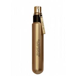 PUREDISTANCE GOLD Perfume 17.5ml