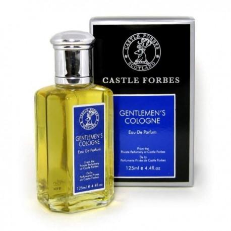 Gentlmen's Cologne