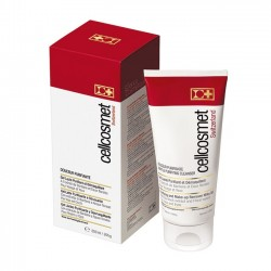 Cellcosmet Gentle Puryfing Cleanser 200 ml