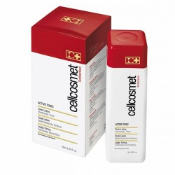 Cellcosmet Active Tonic 250 ml