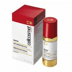 Cellcosmet Sensitive Day 30 ml