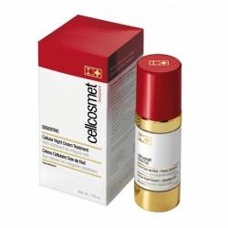 Cellcosmet Sensitive Night 30 ml