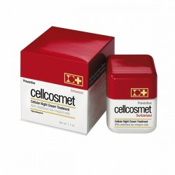 Cellcosmet Preventive Night 50 ml