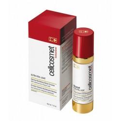 Cellcosmet Ultra Vital Light 50 ml