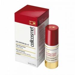 Cellcosmet Eye Contour Gel XT 50 ml